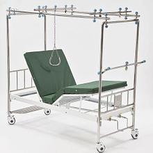 Armed Кровать функциональная механическая с принадлежностями RS104-D арт. AR15196