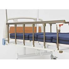 Armed Кровать функциональная механическая с принадлежностями RS112-A арт. AR15201