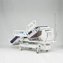 Armed Кровать функциональная электрическая с принадлежностями RS800 арт. AR15204