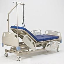 Armed Кровать функциональная электрическая FS3238WGZF4 арт. AR15206