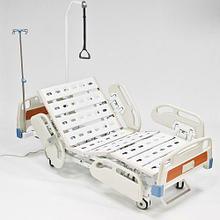Armed Кровать функциональная электрическая с принадлежностями RS300 арт. AR15207