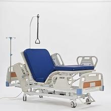 Armed Кровать функциональная электрическая с принадлежностями RS305 арт. AR15208