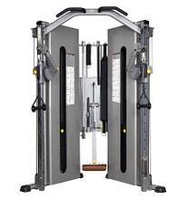 Noname Функциональный тренажер (для людей с ограниченными физическими возможностями) арт. СпМ24287