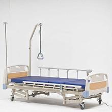 Armed Кровать функциональная электрическая FS3238W арт. AR15210