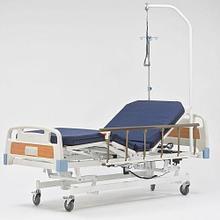 Armed Кровать функциональная электрическая с принадлежностями RS201 арт. AR15212
