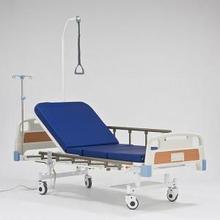 Armed Кровать функциональная электрическая с принадлежностями RS301 арт. AR15214