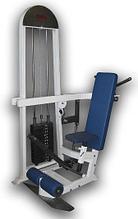 Noname ТГ-0090-C. Трицепс-машина «французский жим» (80 кг) арт. PrG24963