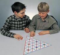 Noname От 1 до 10. Математические пирамиды арт. RN9619