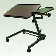 Noname Стол медицинский прикроватный (для кроватей и инвалидных колясок) СМПК арт. Av24082
