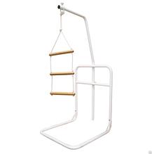 Noname Опора в кровать «Поручень для инвалидов комбинированный (тип 2)» арт. Av24004