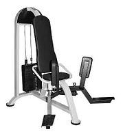 Noname ТГ-0160-C. Тренажер для приводящих мышц бедер арт. PrG24988