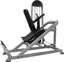 Noname ТГ-0210-C. Тренажер для икроножных мышц сидя Голень-машина «Осел»  арт. PrG24989