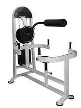 Noname ТГ-0360-C. Тренажер для мышц шеи (60кг)  арт. PrG24997