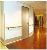 Акровин Дверь ДДГА - 1 ( 1,5 и 2 ) покрытие Акровин ( сплошное покрытие )