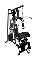 Noname МС-0400-С. Мультистанция для развития мышц всего тела арт. PrG25005