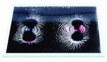 Noname Набор «Эксперименты с магнитным полем» арт. RN9632