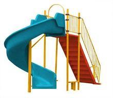 Noname Детский спортивный комплекс № 5 арт. PrG25104