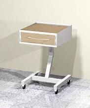 АсБелМед Передвижной столик AS-11.1 арт. 10480