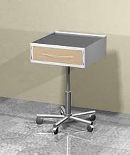 АсБелМед Передвижной столик AS-11.3 арт. 10482