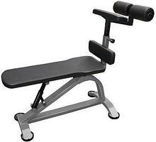 Noname СВ-0071-G Римский стул регулируемый арт. PrG25134