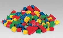 LEGO Строительные кирпичи. DUPLO арт. RN10382