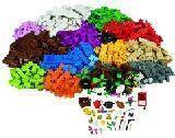 LEGO Декорации. LEGO арт. RN9731