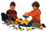 LEGO Конструктор Кидитек арт. RN9737