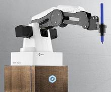 Noname Робот многофункциональный Dobot Magician (програмируемый настольный) арт. RN23077
