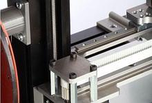 Noname 3D-Принтер UNI-PRINT-3D арт. RN23089