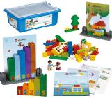 LEGO Креативный строитель. DUPLO арт. RN9741