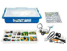LEGO Набор базовый LEGO WeDo 2.0 (280 эл-тов) арт. RN21341