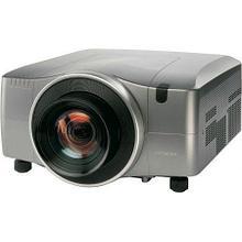 Hitachi Проектор мультимедийный Hitachi CP-WX11000 арт. RN18121