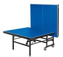 START LINE Leader - клубный стол для настольного тенниса арт. AQ17470