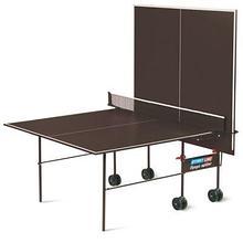 START LINE Olympic Outdoor - стол для настольного тенниса с влагостойким покрытием для использования на