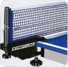 START LINE SMART, профессиональная сетка с регулировкой натяжения высоты арт. AQ17476