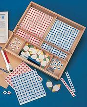 Наглядные пособия, стенды и таблицы по Математике