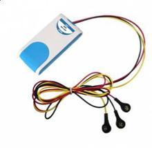 Noname USB Датчик ЭКГ арт. Ed17762