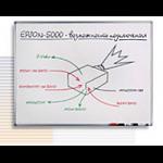 Noname Доска маркерная 100х200 см Standard арт. RN17027
