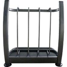 SKYFIT Стойка для гимнастических палок Original SKYFIT арт. AQ17539