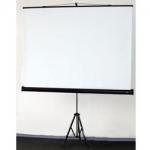 Noname Экран на штативе 180х180 см Starello Type S Medium арт. RN17049