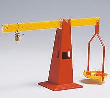 Noname Весовые измерения. Комплект лабораторного оборудования арт. RN9877