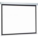 Noname Экран настенный с электроприводом 400х300 см Braun арт. RN17057