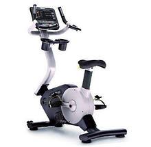 Noname 240G Fusion Вертикальный велотренажер Pulse Fitness арт. PrG25107