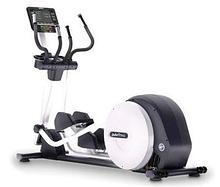 Noname 280G Fusion Эллиптический тренажер Pulse Fitness арт. PrG25109