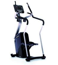 Noname 220G Fusion Степпер Pulse Fitness арт. PrG25110
