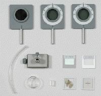 Noname Дополнительный набор «Оптическая скамья - дополнительный комплект арт. RN17971