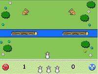 Noname Easy Games арт. 5630