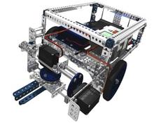 LEGO Ресурсный набор MATRIX арт. RN9944