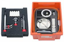 Noname Комплект лаб. оборудования «Экстракция» (с рук.для учителя) арт. RN23141