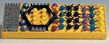 Noname Комплект «Моделирование молекул». Органические соединения арт. RN9961